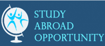 Study Abroad Opportunity