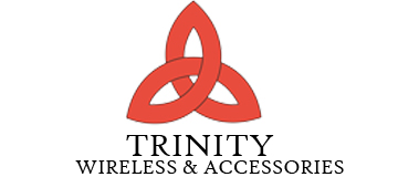 Trinity Wireless