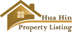 Hua Hin real estate houses for sale