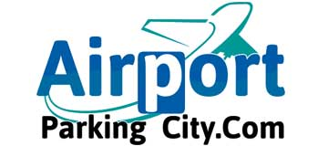 Airport Parking City