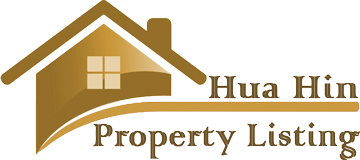 Hua Hin Property Listing – House For Sale Hua Hin