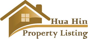 Hua Hin Property Listing – House For Sale Hua Hin