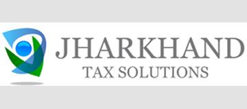 Jharkhand Tax Solutions