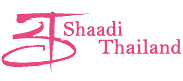 Shaadi Thailand – Indian Wedding Planners in Thailand