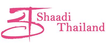 Shaadi Thailand – Indian Wedding Planners in Thailand