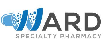 Ward Specialty Pharmacy